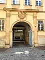 141-Wappen Bamberg Fleischstr-4.jpg
