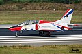 14322 Bangladesh Air Force K-8W (26825051295).jpg