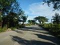 1441Franciso Viola Highway San Rafael Bulacan 23.jpg