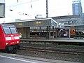 146 001 Essener HBF mit Haus der Technik.jpg