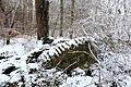 15-01-31-Franzosenbunker-Eberswalde-RalfR-DSCF2032-10.jpg