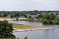 15-06-07-Schwerin-RalfR-n3s 7754.jpg