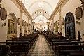 15-07-14-Campeche-Kathedrale-RalfR-WMA 0756.jpg
