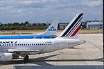 15-07-22-Flughafen-Paris-CDG-RalfR-N3S 9875.jpg