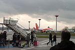 15-12-09-Flughafen-Berlin-Schönefeld-SXF-Terminal-D-RalfR-017.jpg