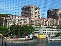1500 Piece Jigsaw Puzzle^ - panoramio.jpg