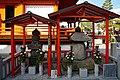 150124 Rokuharamitsu-ji Kyoto Japan05n.jpg