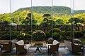 150504 Mt Zouzu Kagawa pref Japan01s3.jpg