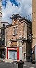 151 Rue nationale in Cahors 01.jpg