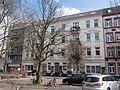 15741 Missundestrasse 48.JPG