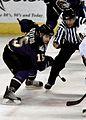 15 Justin Azevedo Monarchs Hockey.jpg