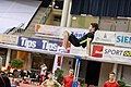 15th Austrian Future Cup 2018-11-23 Alexander Kirchner (Norman Seibert) - 01569.jpg