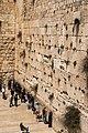 16-03-30-Klagemauer Jerusalem RalfR-DSCF7704.jpg