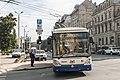 16-08-31-Škoda 24Tr Irisbus Riga-RR2 4528.jpg