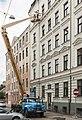 16-08-31-Moskauer Vorort Riga-RR2 4203.jpg