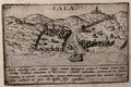 1600s.sale.morocco.jpg
