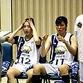 160205 여자농구 KDB생명 vs 신한은행 퓨처스 (3).jpg