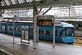 161223 Odawara Station Odawara Japan07n.jpg