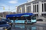 161st St River Av td 43 - Yankee Stadium.jpg