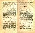 1643-Scola della Patienza int-5.jpg