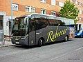 164 Rubiocar - Flickr - antoniovera1.jpg