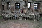 16th SB mass reenlistment at Burg Lichtenberg castle 160401-A-MB301-354.jpg