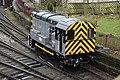 170202.134540. Haworth, KWVR Depot. Class 08.266.jpg