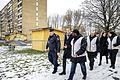 170213 Inrikesminister Anders Ygeman Malmo Rosengard 50A9785 (32757619361).jpg