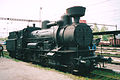 170666benesov2003-05-01b.jpg