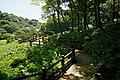 170811 Rokko Alpine Botanical Garden Kobe Japan03s3.jpg