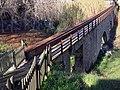 170 Pont de Can Vernet (Sant Cugat del Vallès).JPG