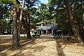 171125 Futatabi Park Kobe Japan11s3.jpg