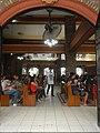1718San Mateo Rizal Church Aranzazu Landmarks 13.jpg