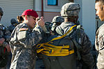 173rd Airborne conducts airfield seizure in Rivolto 141210-A-NA541-003.jpg
