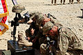 173rd honors fallen Chosen soldier DVIDS654330.jpg
