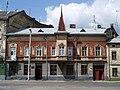 175 Khmelnytskoho Street, Lviv (01).jpg