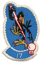 17th Defense Sys Eval Sq Patch.jpg