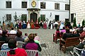 18.8.25 Trebon Campanella Historical Dance Drama 80 (20509442358).jpg