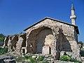 18. Старий Крим (Мечеть хана Узбека).jpg