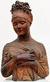1803 Chinard Madame Récamier anagoria.JPG