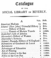 1805 Beverly SocialLibrary Massachusetts.png