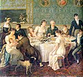 1807-Ruspoli-family-palazzo.jpg