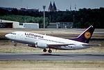 180bs - Lufthansa Boeing 737-530, D-ABID@TXL,11.07.2002 - Flickr - Aero Icarus.jpg