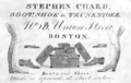 1830 shoes Chard UnionSt Boston.png