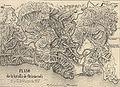 1837-03-15 battle of oriamendi.jpg