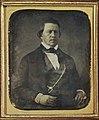 1853 Brigham Young Daguerreotype.jpg