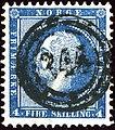 1856 4sk Norway rings344 Mi4.jpg