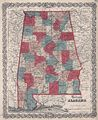 1859 Map of Alabama counties.jpeg