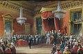 1860 plebiscite in Emilia.jpg