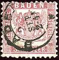 1862 3kr Baden DC Baden Mi18.jpg